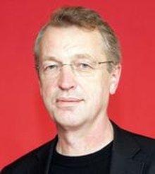 Martin Dieckmann