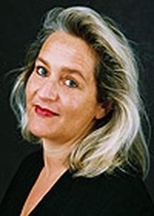 Kirsten Jöhnck