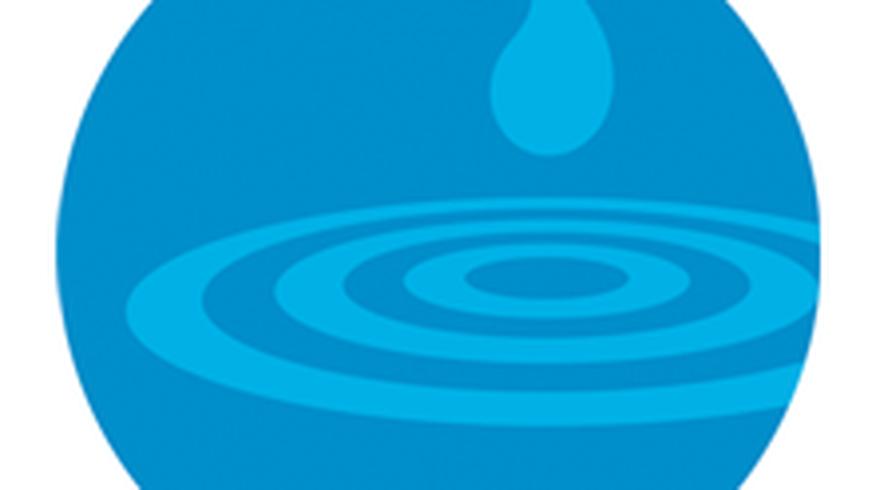 Fachgruppe Wasserwirtschaft