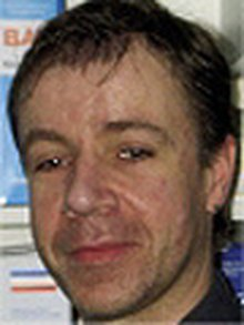 Michael Rüther