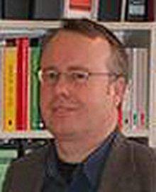 Jens Mahler