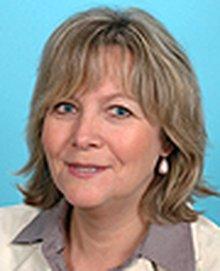 Karin Selck