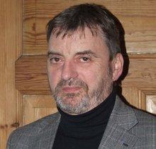Ralf Wrobel