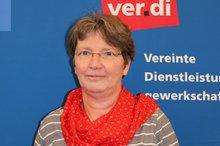 Meike Tessars