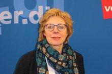 Herta Laages