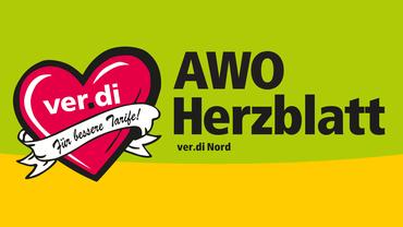 AWO Herzblatt _Teaser